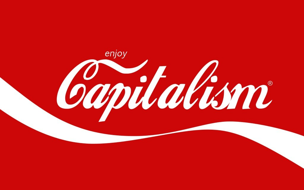 enjoy-capitalism - Cópia