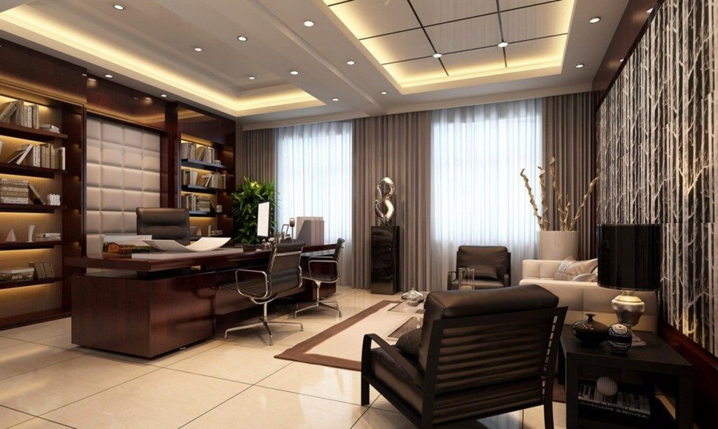 CEO-luxury-office-1024x612