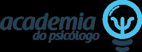 Academia do Psicólogo